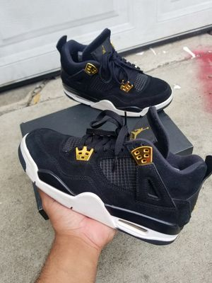 Jordans size 6.5Y for Sale in Los Angeles, CA