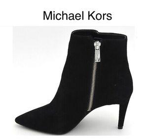 MICHAEL KORS BOOTIE for Sale in Montclair, CA