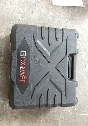 Goxawee power tools for Sale in Hialeah, FL