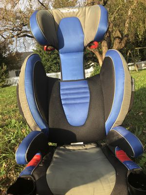 Booster seat for Sale in Glen Allen, VA