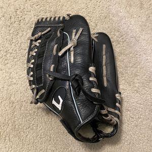 Baseball Glove for Sale in Avondale, AZ