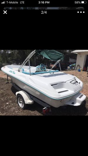 Boat for Sale in Jupiter, FL