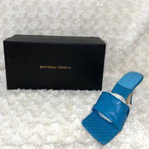 Borrega Venera Heels for Sale in Lathrop, CA