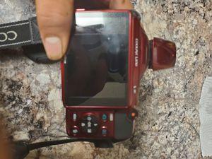 Nikon camera for Sale in Modesto, CA