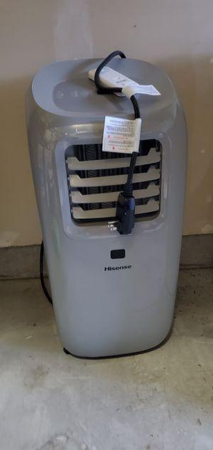 Hisense AC Unit for Sale in Bremerton, WA