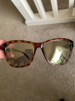 Michael Kors Sunglasses for Sale in Tampa, FL