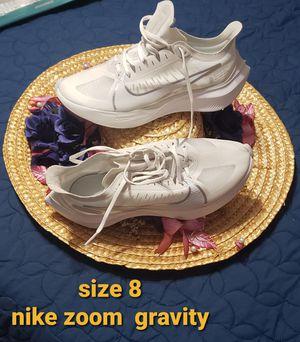 Nike zoom for Sale in Lexington, SC