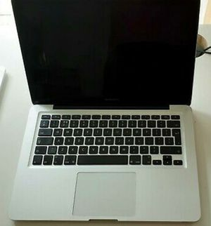 MacBook Pro for Sale in Annapolis, MD