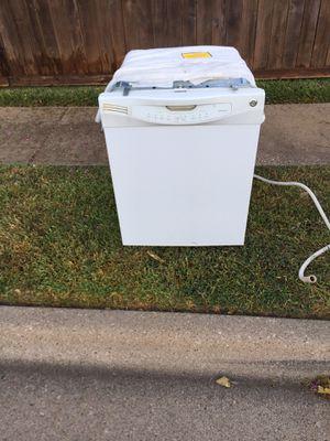 Dishwasher for Sale in Watauga, TX
