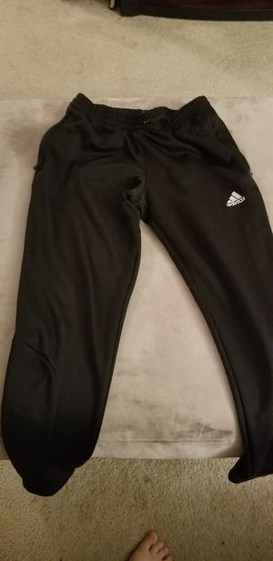 Adidas soccer pants for Sale in Lynchburg, VA