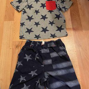 Boys Size 4 for Sale in Orlando, FL
