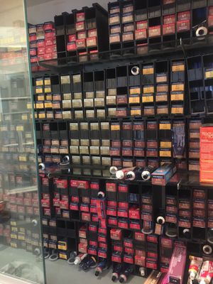 Wella products for Sale in Alexandria, VA
