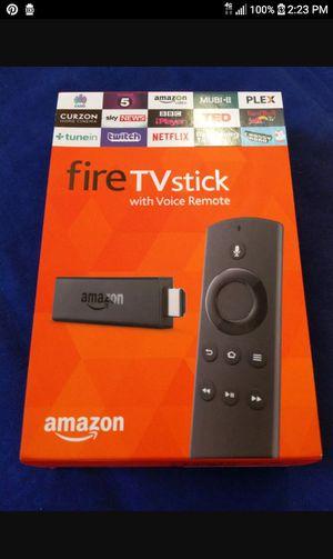 Fire TV Stick/Box Jailbreak for Sale in Milford, MA