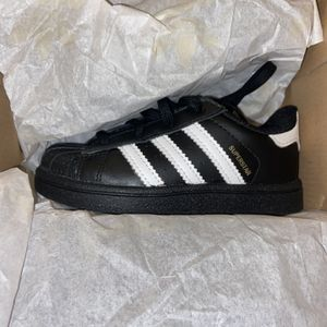 Adidas Superstar 7k for Sale in Durham, NC