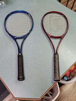 Tennis Rackets for Sale in Lacey,  WA