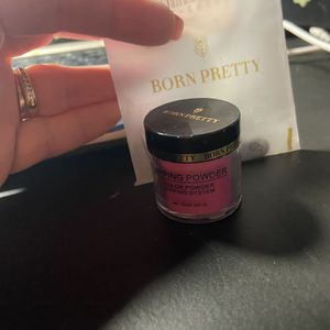Born Pretty Nail Dip Powder for Sale in San Bernardino, CA