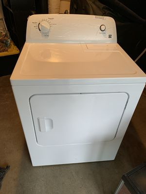 Kenmore Washer and Dryer Set for Sale in Hazelwood, MO