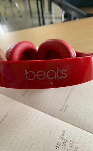 Beats studio wireless for Sale in Cleveland, OH