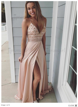 Homecoming or prom dress for Sale in Livermore, CA