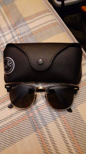 Rayban glasses flawless for Sale in Boiling Springs, SC