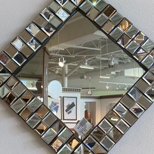 Rooms To Go Mirror/frame (set Of Two) for Sale in Miami, FL