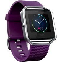 Fitbit Blaze for Sale in Apopka, FL