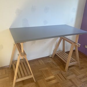 IKEA Drafting Table for Sale in Brooklyn, NY