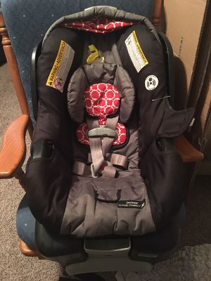 Infant car seat for Sale in Houston, TX