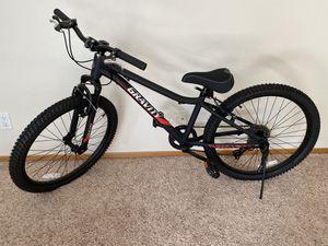 Boy bicycle for Sale in Pleasanton, CA