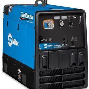 Welder Generator for Sale in Chandler, AZ