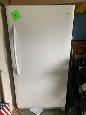 Freezer for Sale in Porter, TX