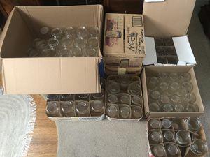Canning Jars for Sale in La Mirada, CA