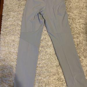 New Nike Vapor Elite Baseball Softball Training MLB Pants Mens S Grey 747223-052 for Sale in Chicago, IL