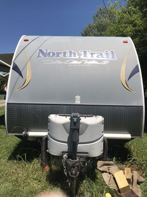 2014 North Trail 31 QBS Caliber Edition for Sale in Maryville, TN