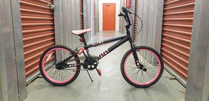PRETTY BEAUTIFUL BMX BIKE for Sale in Gaithersburg, MD