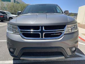 2013 Dodge Journey for Sale in Las Vegas, NV