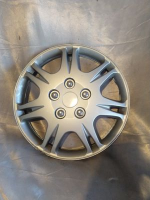 "Hubcap Wheel Cover 15"" for Sale in Tempe, AZ"