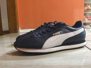 PUMAS(never worn before) for Sale in Lilburn, GA