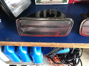 Camaro turn signal 1985 and up for Sale in Daly City, CA