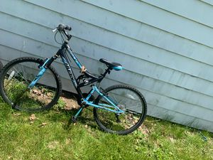 Bike for Sale in Lakewood, OH