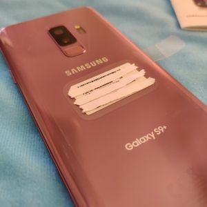 New!!! Samsung GALAXY S9 Plus For Sale +++ for Sale in Clearwater, FL