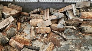 Wood free for Sale in Portland, OR