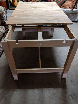 Multifunction Table for Sale in Houston, TX