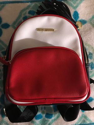 Steve Madden backpack (PICK UP ONLY) for Sale in Greenville, SC
