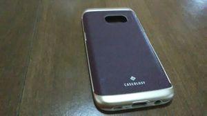 Phone case for Sale in Kalamazoo, MI