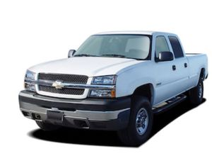 04 Silverado ext cab parts only for Sale in Pittsburgh, PA