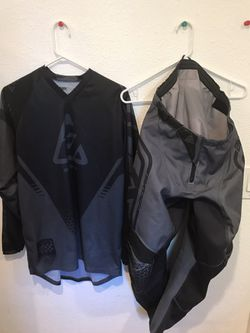 Answer Riding Gear for Sale in Scappoose,  OR