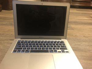 2015 MacBook Air for Sale in Greenville, SC