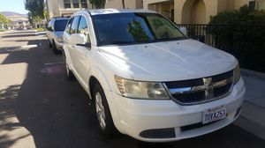 Dodge Journey 2009 for Sale in Chula Vista, CA