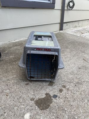 Dog carrier for Sale in Irving, TX